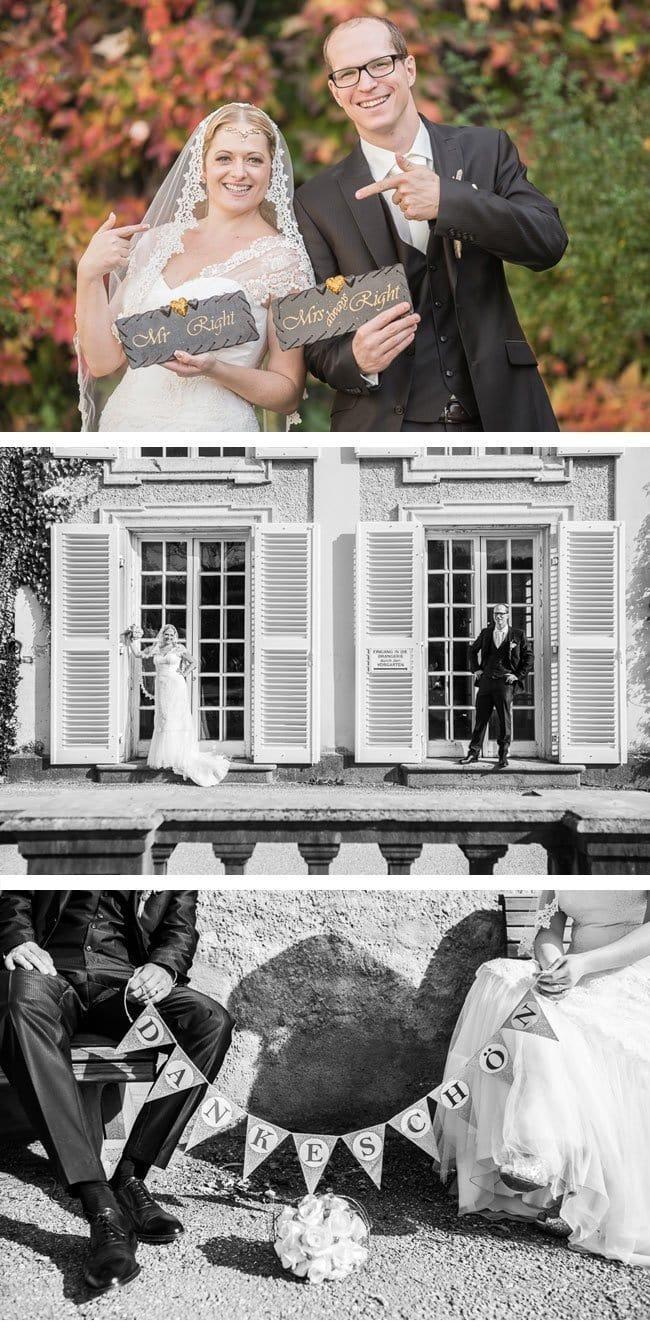 kathrin michael9-heiraten in salzburg