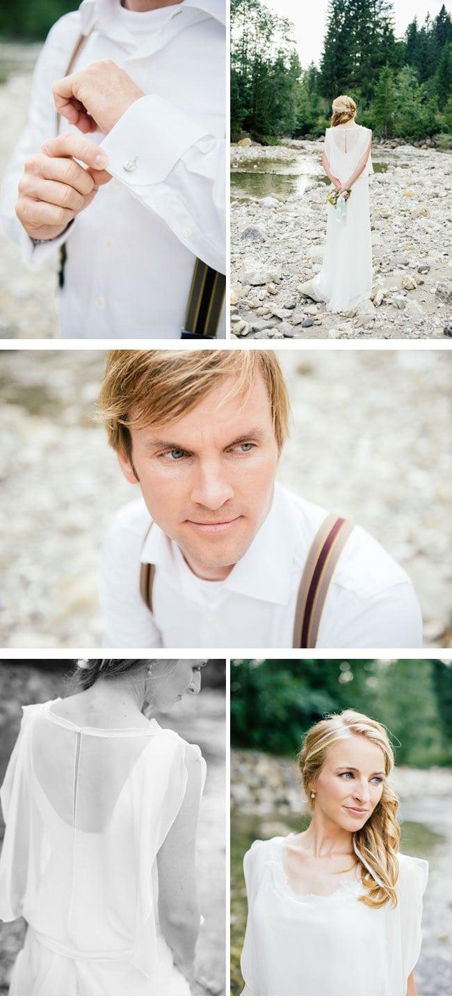 maren jan23-heiraten in den bergen