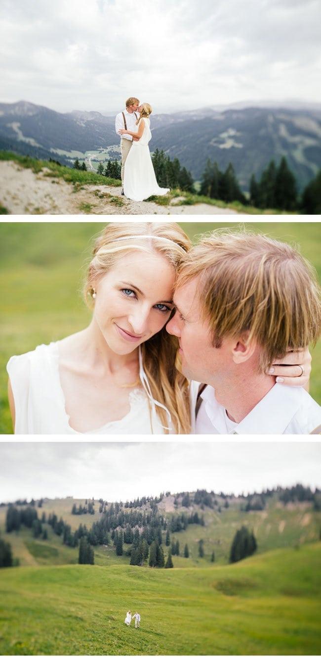maren jan27-heiraten in den bergen
