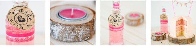 ombre cake5-DIY-Wedding-Inspiration