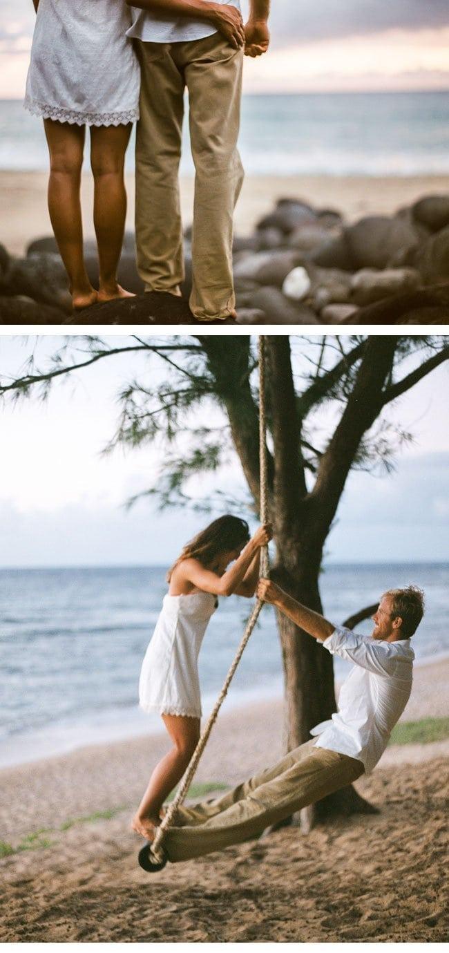 hawaii2-liebesshooting