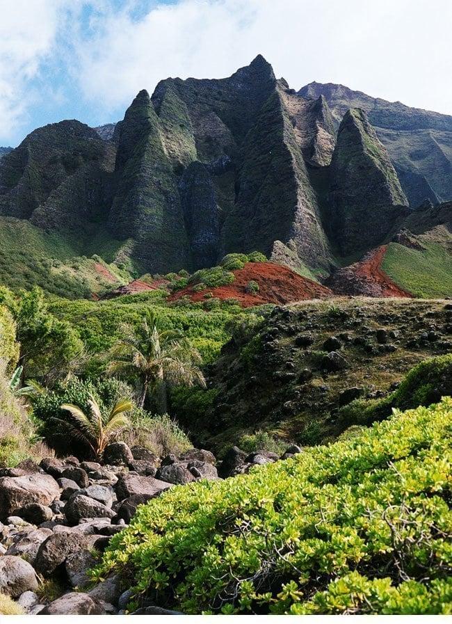 hawaii5-paarshooting