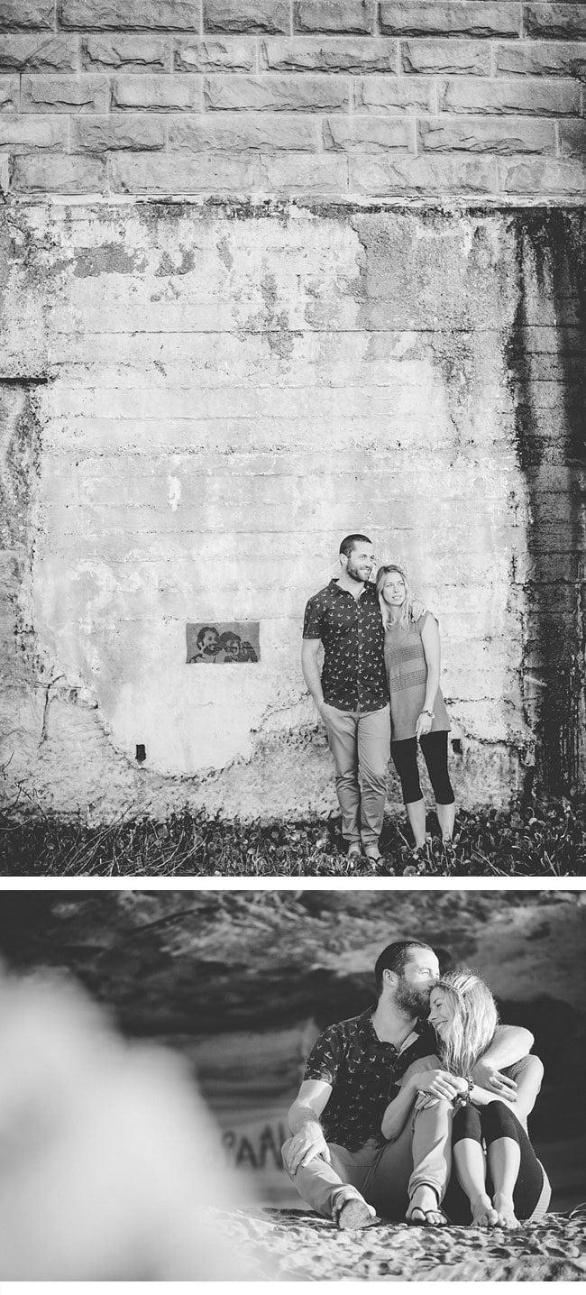 magdalena danny6-Engagement Sydney Couple Shoot