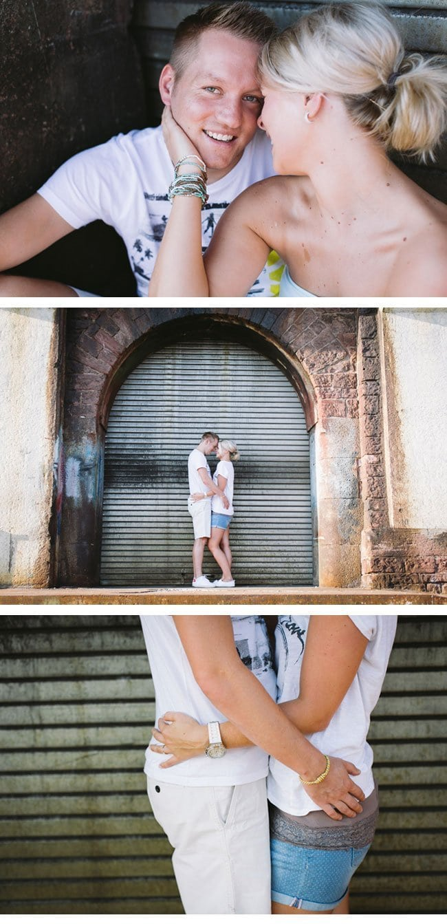 steffi daniel2-pre-wedding shoot