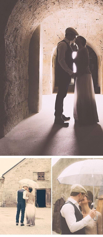 evelyn simon9-vintage-wedding