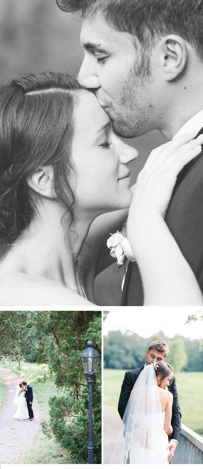 kim-jana florian15-heiraten im schloss