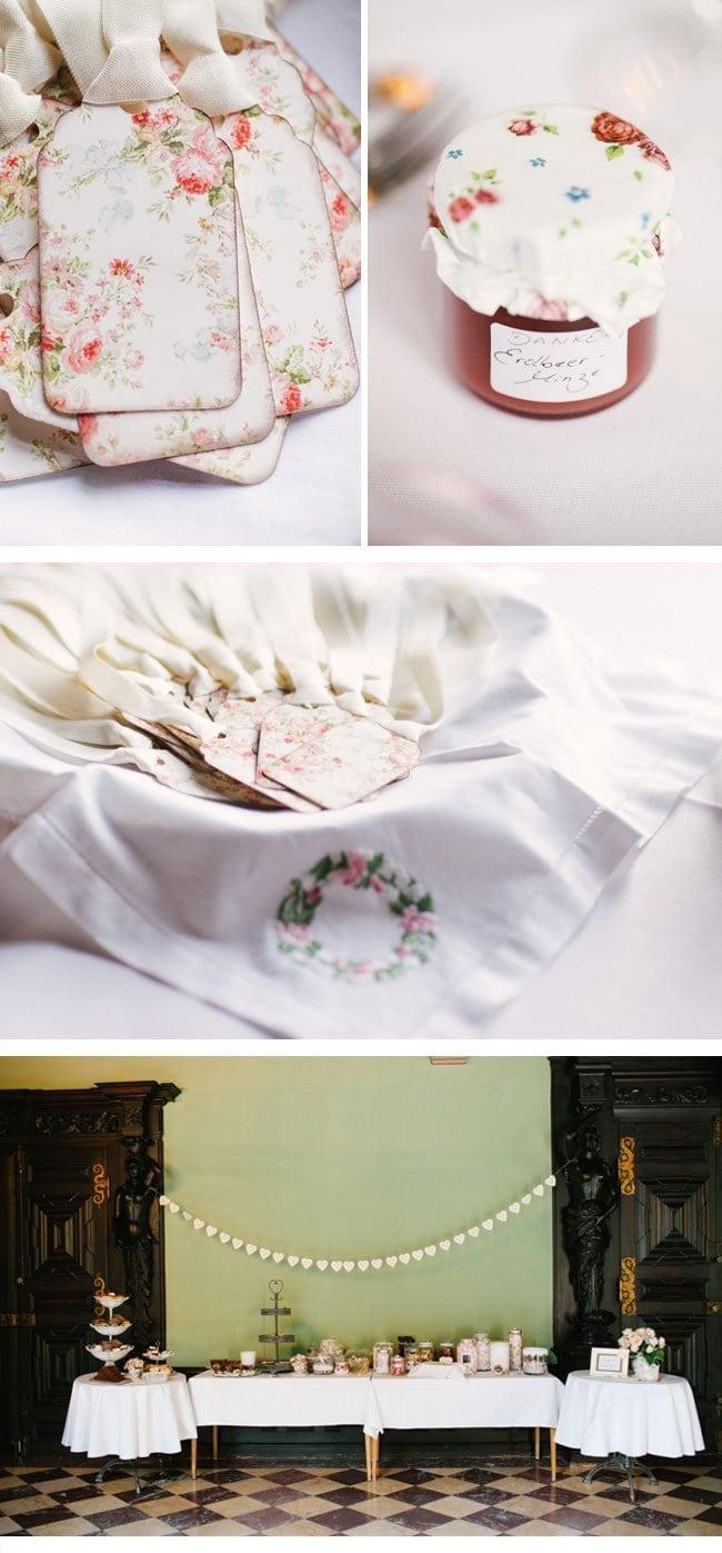 kim-jana florian20-candy table