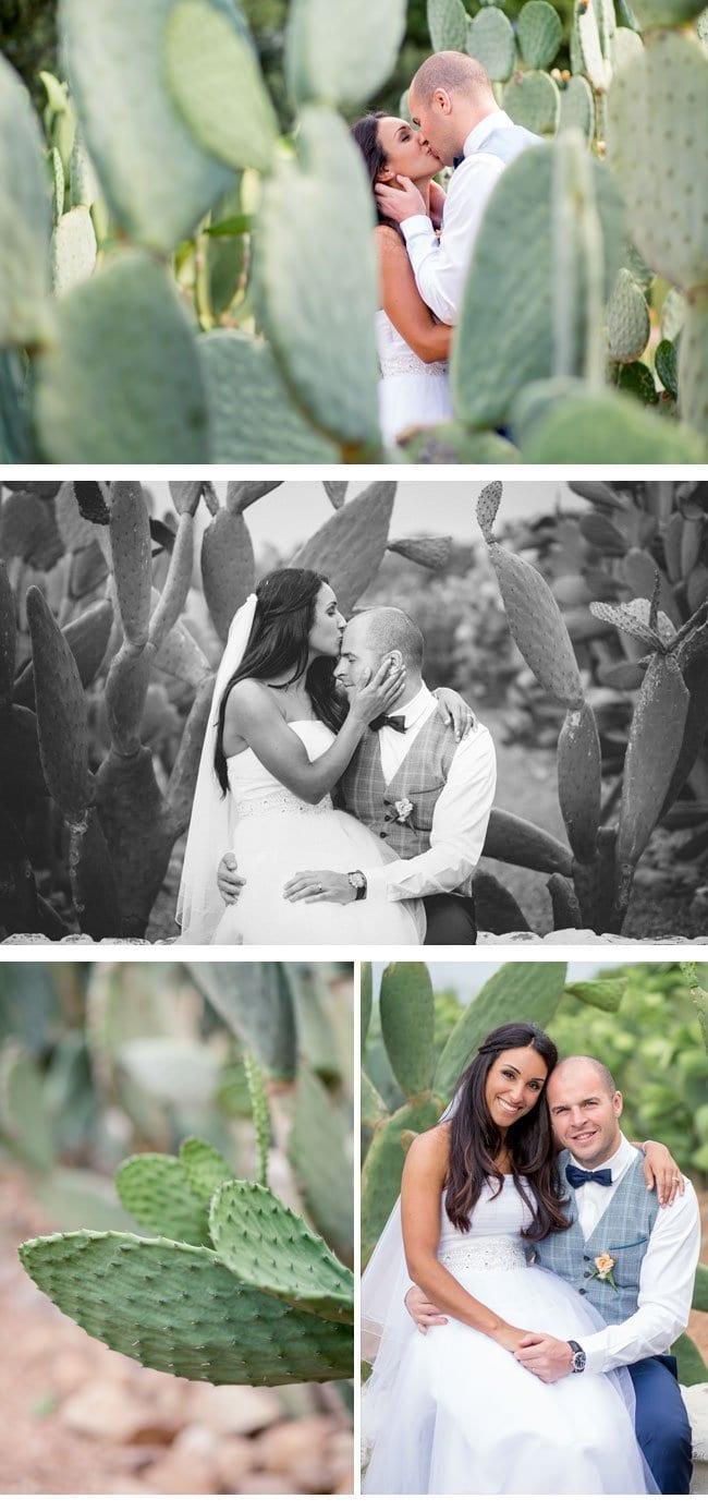 lanica huw19-southafrican wedding