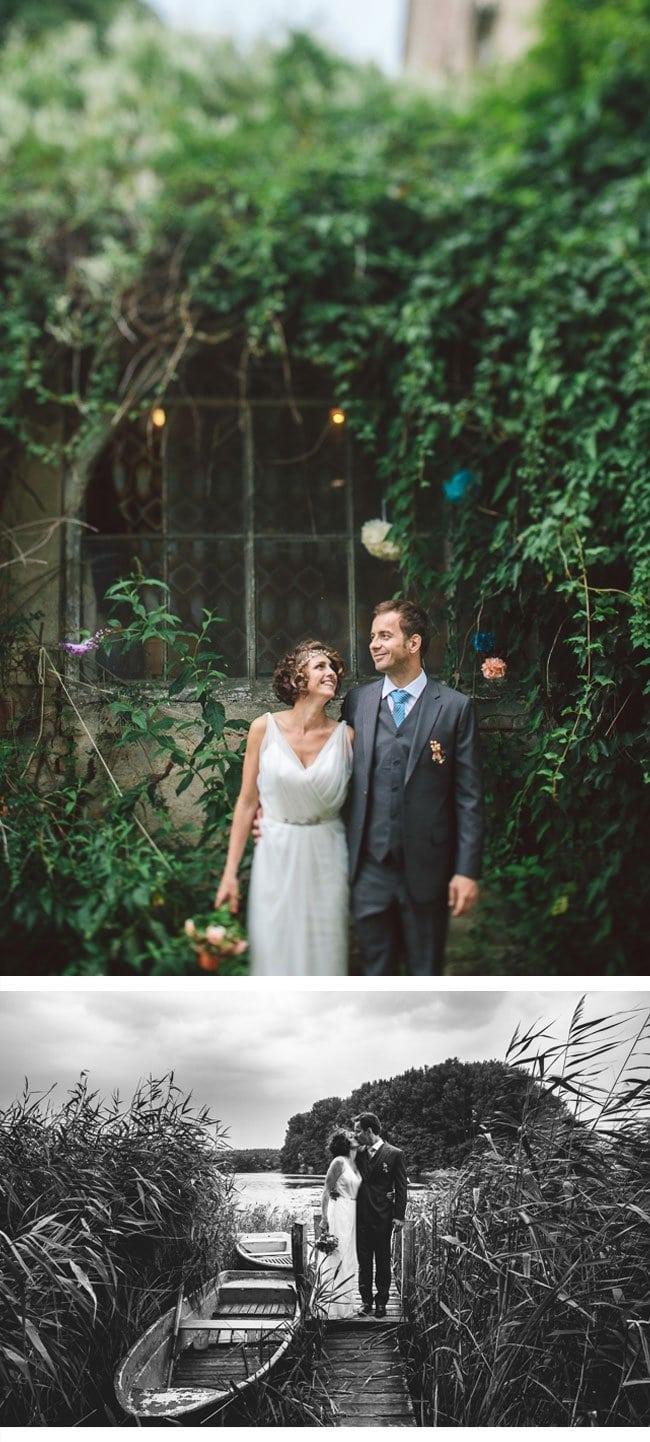 teresa nick14-diy wedding