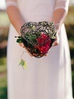fine art weddings-klein