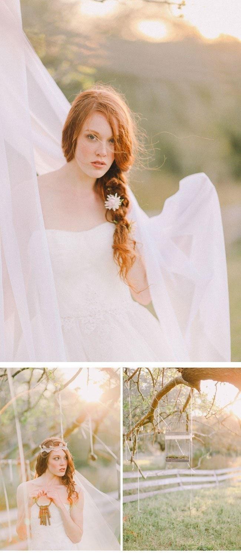 enchanted garden11-Wedding