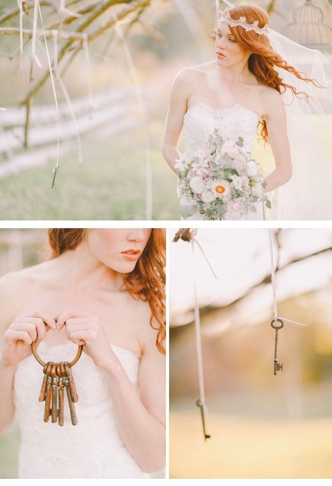 enchanted garden12-Wedding Details Hochzeitsdekoration