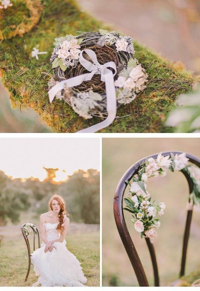 enchanted garden14-Wedding Ideas Hochzeitsinspirationen