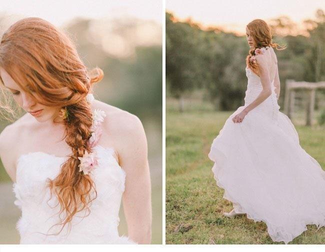 enchanted garden16-brautfrisur bridal hair