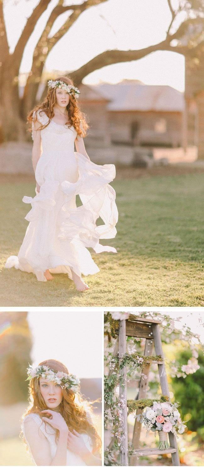 enchanted garden7-Wedding Details Hochzeitsinspirationen
