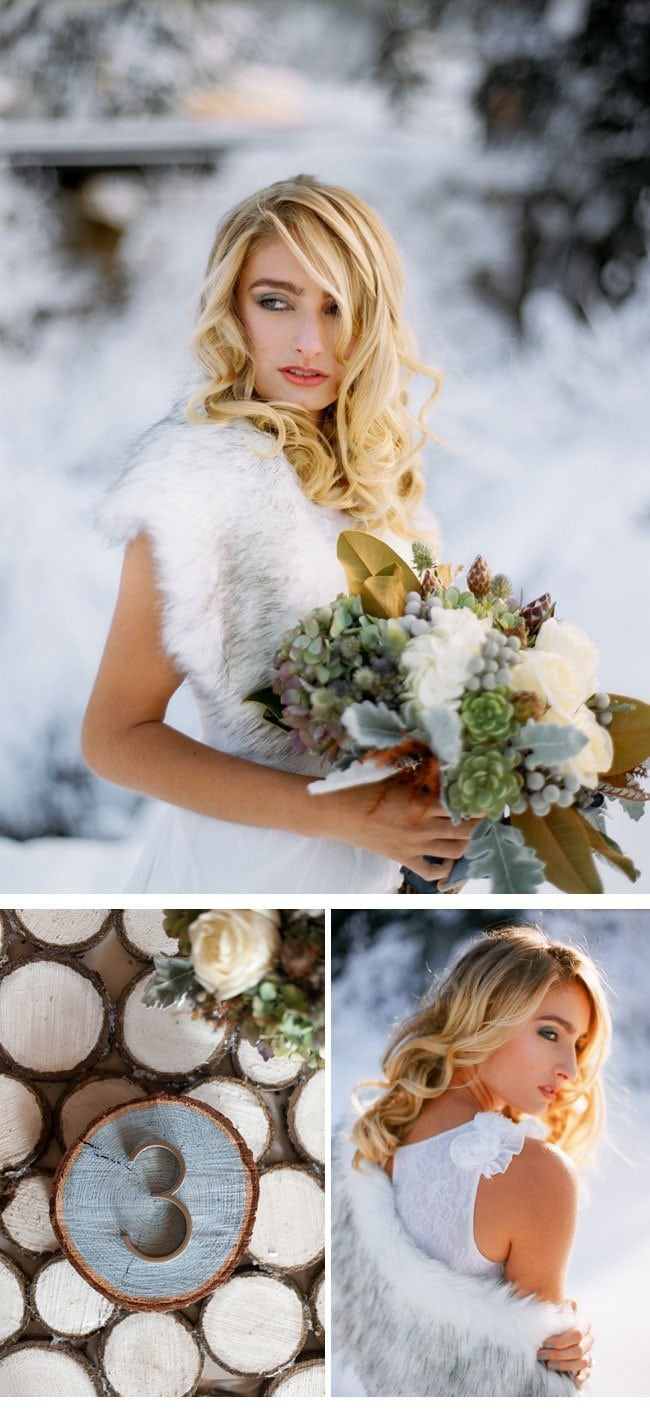 snowshoot15-winter bride