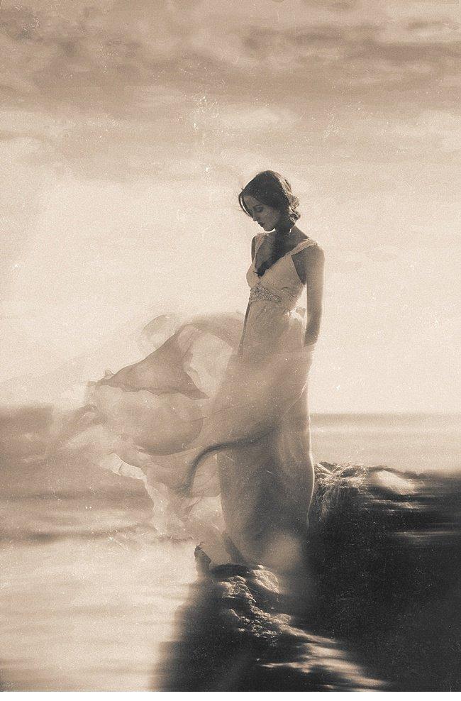 Anna Campbell 2014-wedding gowns brautkleider 0001