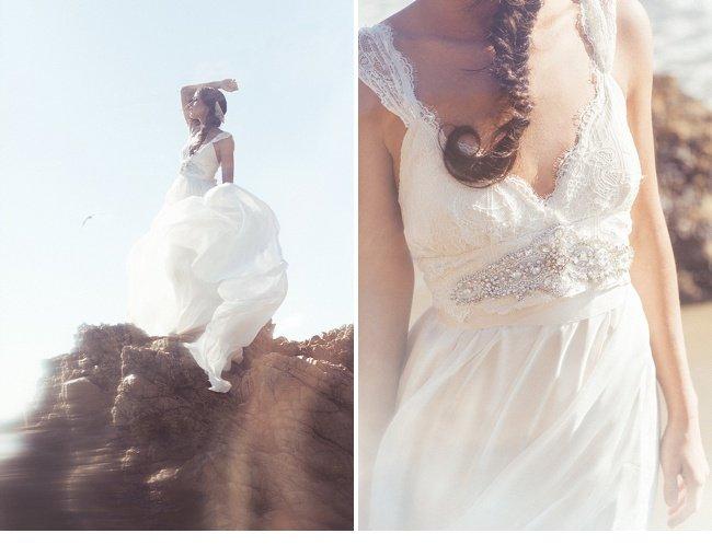 Anna Campbell 2014-wedding gowns brautkleider 0002