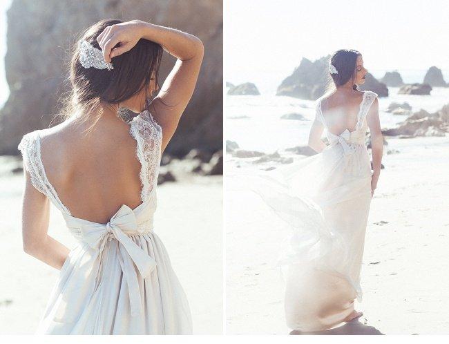 Anna Campbell 2014-wedding gowns brautkleider 0004