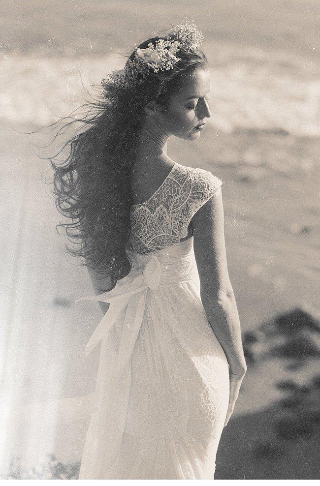Anna Campbell 2014-wedding gowns brautkleider 0010