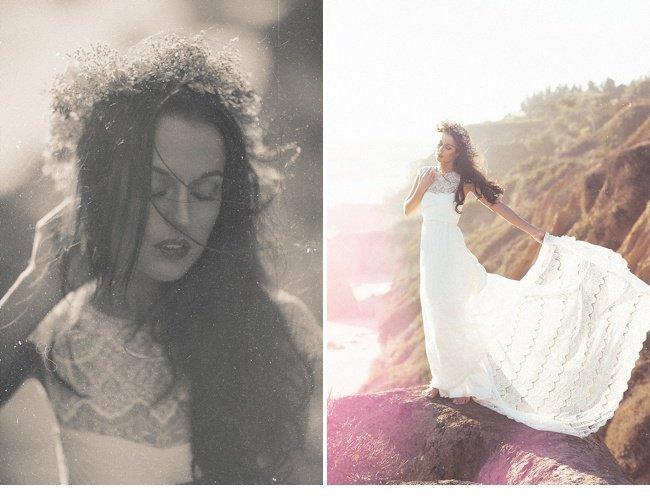 Anna Campbell 2014-wedding gowns brautkleider 0011