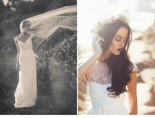Anna Campbell 2014-wedding gowns brautkleider 0012