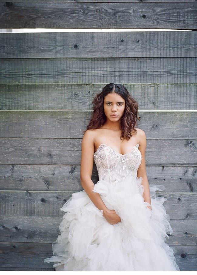 brideshoot10-brautkleider