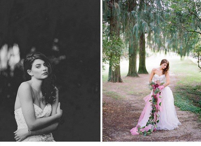 brideshoot6a-brautkleider