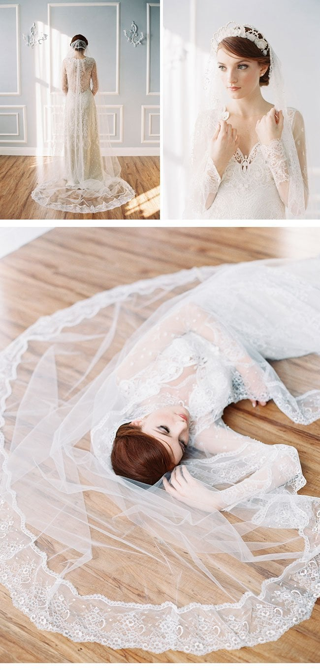 erica elizabeth2014-11-bride headpieces