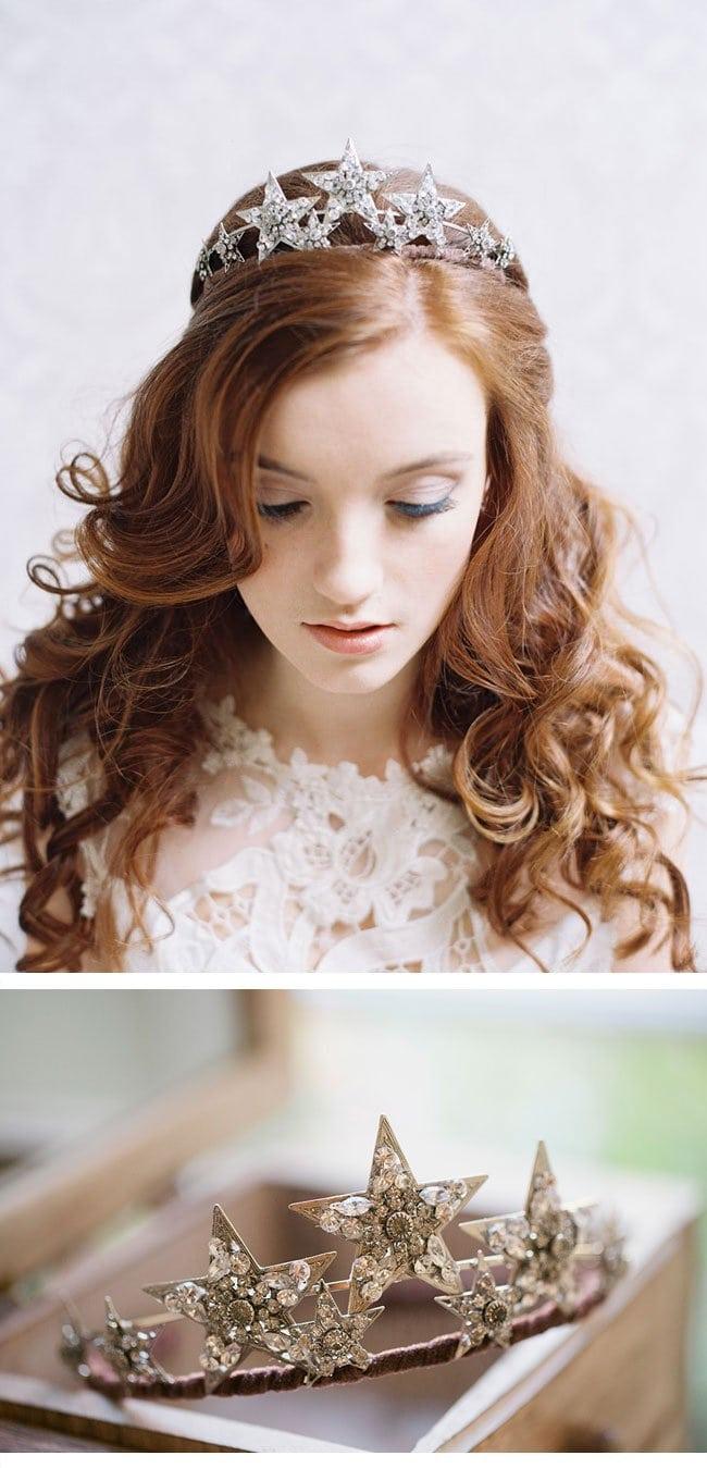 erica elizabeth2014-13-bridal headpieces