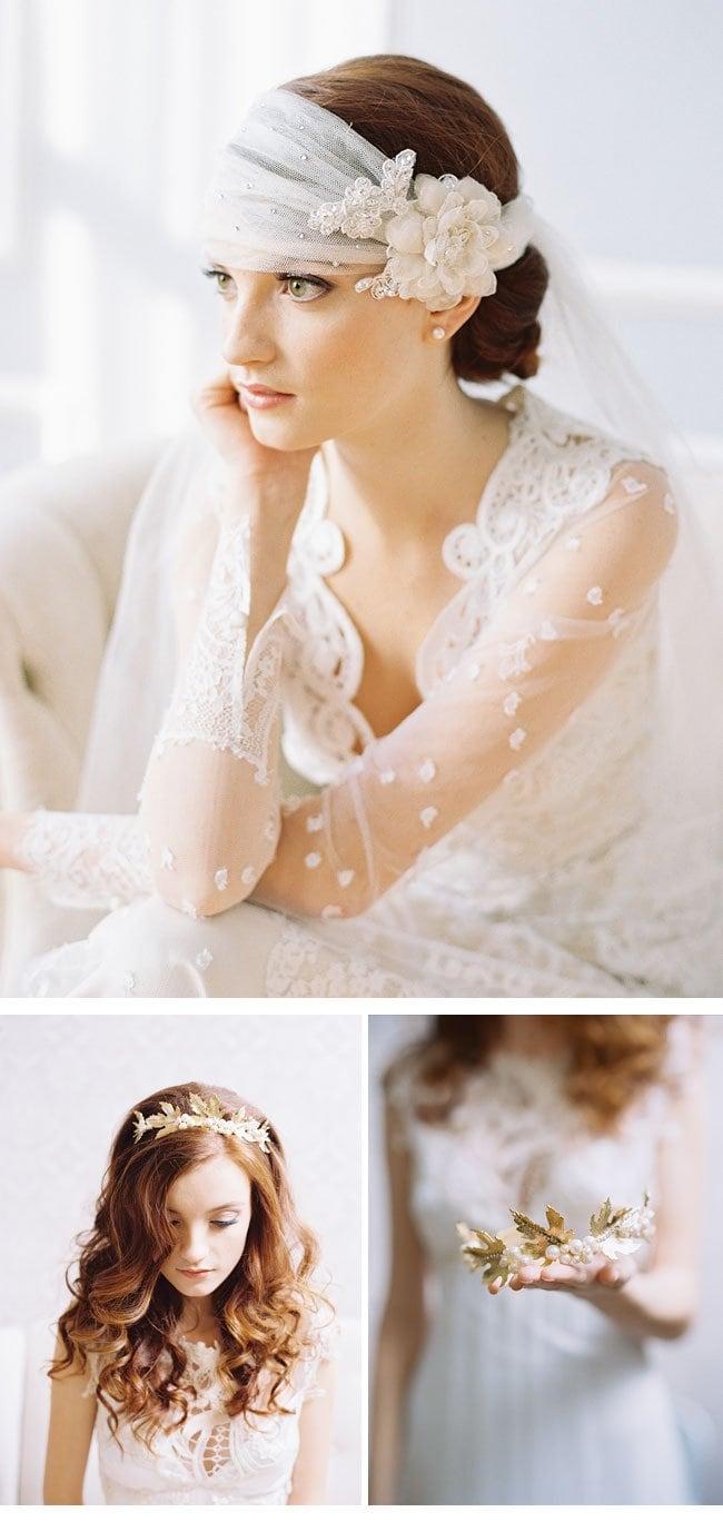 erica elizabeth2014-5-braut accessoires