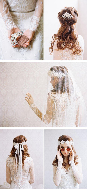 erica elizabeth2014-8-bridal accessoires