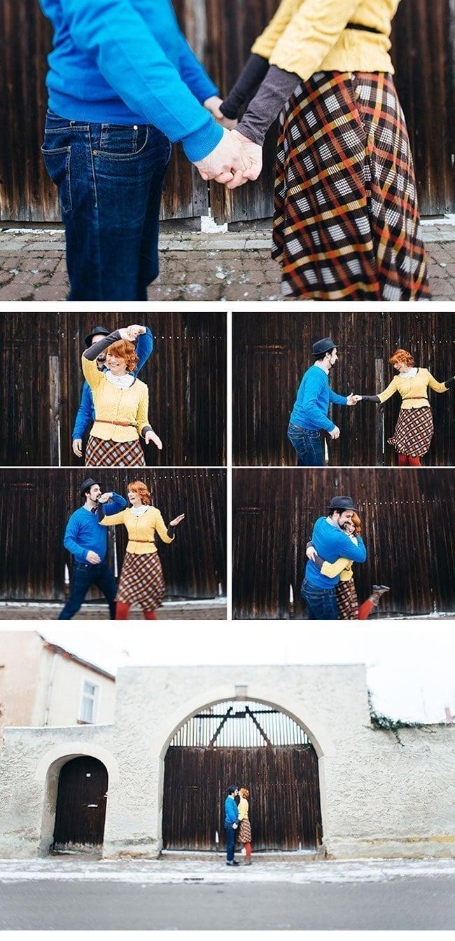 anne tobias2-engagement paarshooting