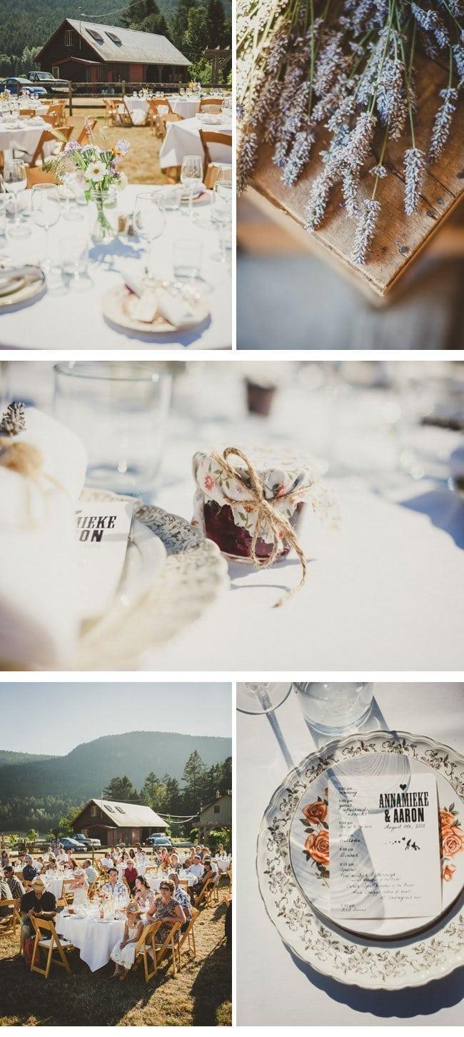 annamieke aaron13-scheunenhochzeit barn wedding