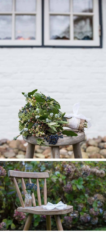 annie ihno2-brautstrauss wedding flowers