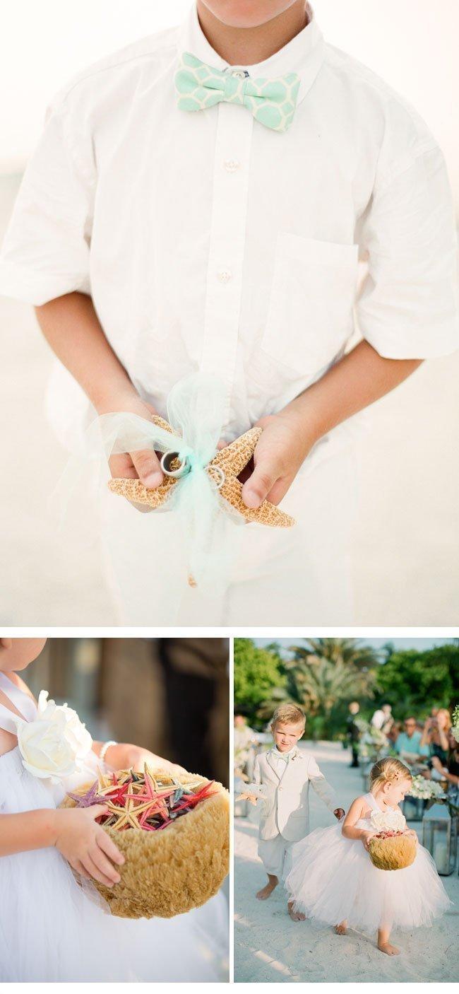 britt sam12-strandhochzeit beach wedding