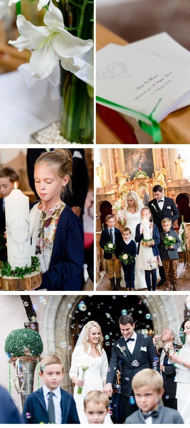maike florian10-trauungszeremonie