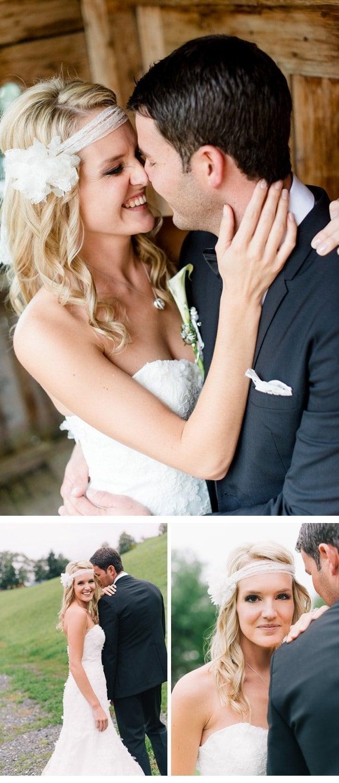 maike florian12-heiraten in kitzbuehel