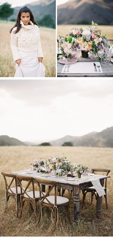 Praerieshooting8-Hochzeitsblumen