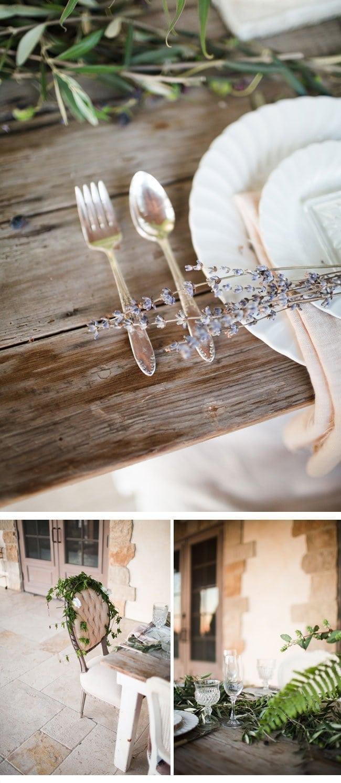 cal a vie15-hochzeitsdekoration wedding details