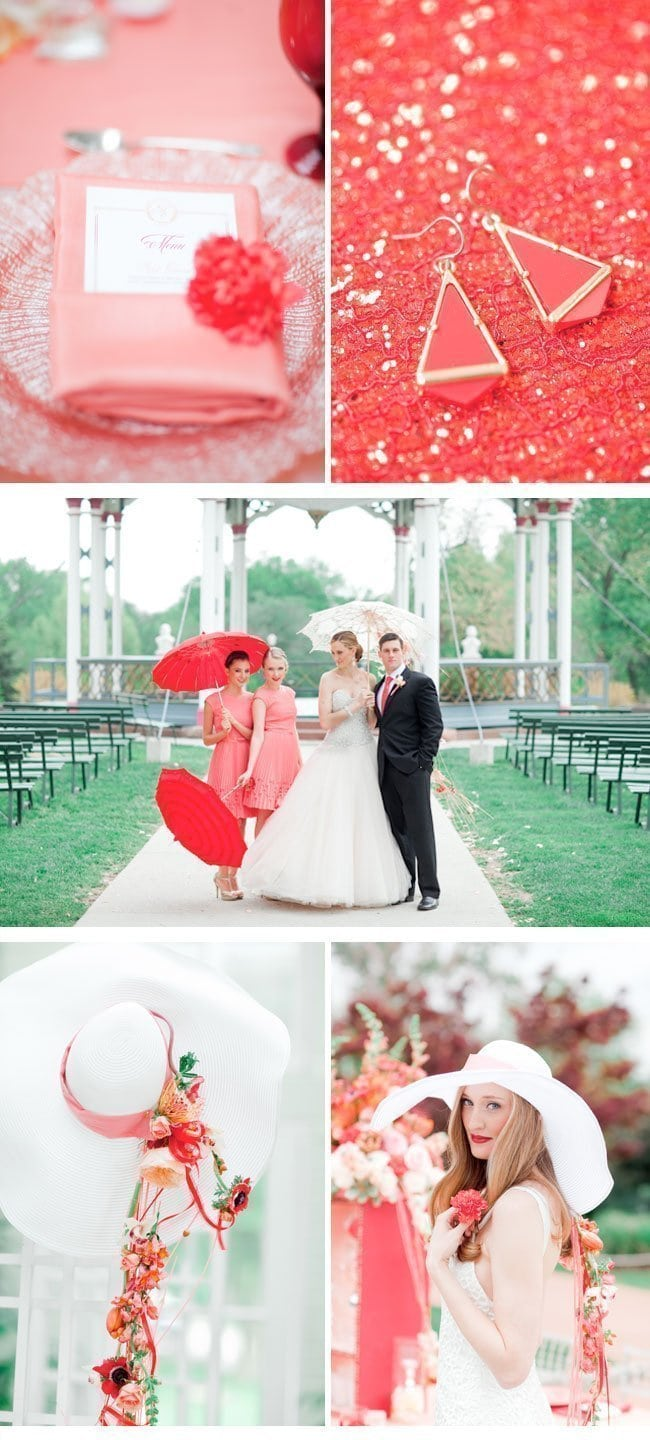 coral6-wedding inspiration