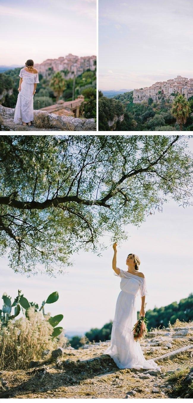 door to the ocean5-wedding inspiration hochzeitsinspirationen