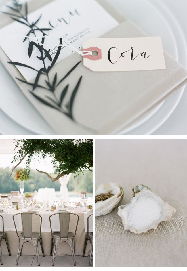 foxhall1-wedding inspiration