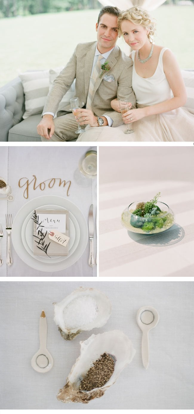 foxhall9-wedding inspiration-hochzeitsinspiration