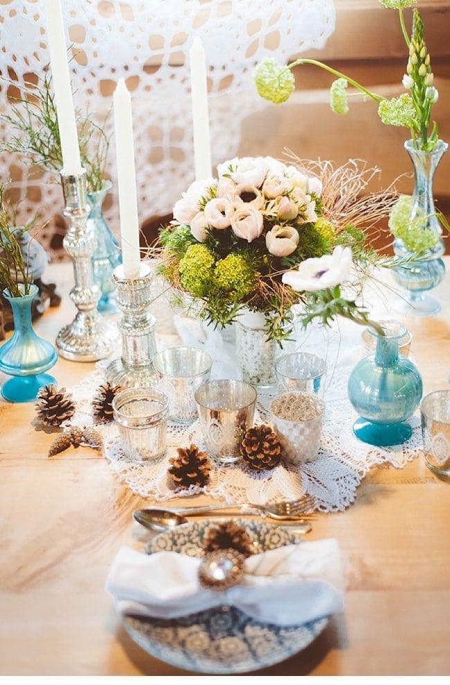 winterhochzeit winter wedding 0010