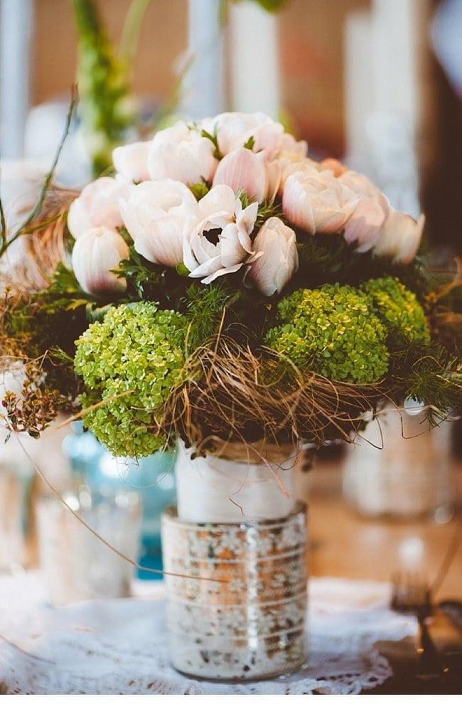 winterhochzeit winter wedding 0012