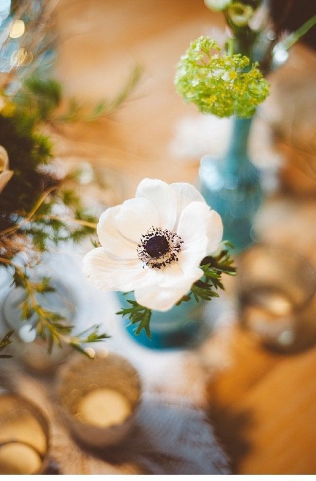 winterhochzeit winter wedding 0013