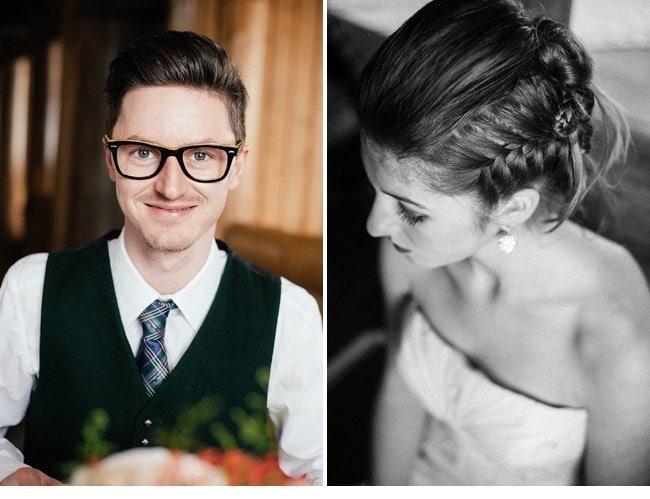 winterhochzeit winter wedding 0015