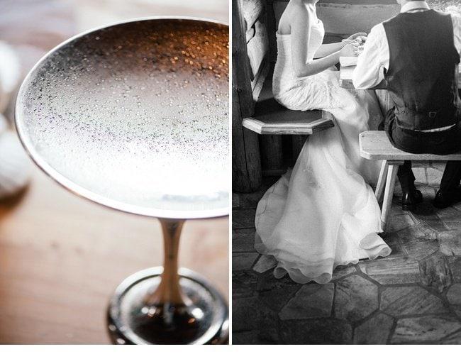 winterhochzeit winter wedding 0016