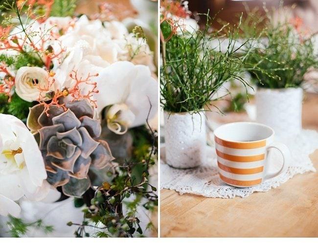 winterhochzeit winter wedding 0018
